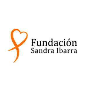 fundacion_sandra_ibarra