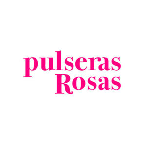 pulseras_rosas