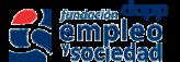 Fundación Empleo y Sociedad